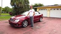 Miltos_Auto