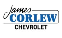James Corlew Chevrolet Inc.