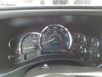 Picture of 2005 Cadillac Escalade ESV Platinum Edition, interior, gallery_worthy