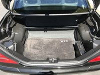 Picture of 2000 Mercedes-Benz SLK-Class SLK 230 Supercharged, interior, gallery_worthy
