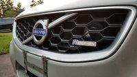 Picture of 2012 Volvo C30 T5 R-Design Platinum, exterior