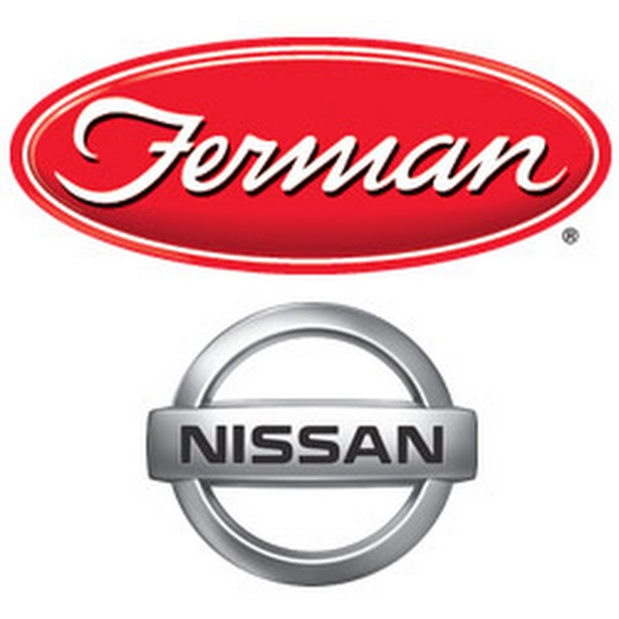 Ferman Nissan   Tampa, FL: Read Consumer Reviews, Browse Used And New Cars  For Sale