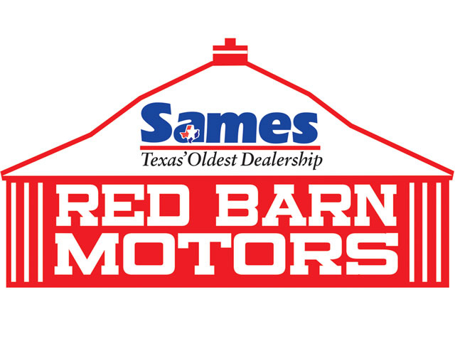 sames red barn motors austin tx read consumer reviews