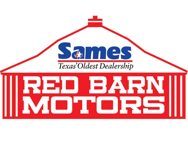 sames red barn motors austin tx read consumer reviews