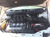 Picture of 2004 Mercury Sable LS, engine, gallery_worthy