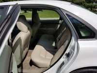 Picture of 2005 Volvo S80 2.5T, interior, gallery_worthy