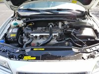 Picture of 2005 Volvo S80 2.5T, engine, gallery_worthy