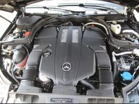 Picture of 2016 Mercedes-Benz E-Class E 400 Cabriolet, engine, gallery_worthy