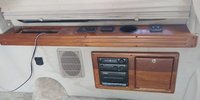 Picture of 1998 Ford E-150 XLT Club Wagon, interior, gallery_worthy