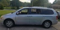 Picture of 2011 Kia Sedona EX, exterior, gallery_worthy