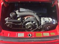 Picture of 1979 Porsche 911 SC, engine, gallery_worthy