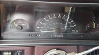 Picture of 1993 Oldsmobile Cutlass Ciera 4 Dr S Sedan, interior, gallery_worthy