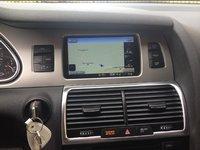 Picture of 2015 Audi Q7 3.0T Quattro Premium, interior, gallery_worthy