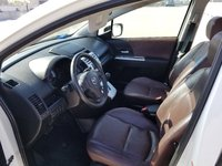 Picture of 2007 Mazda MAZDA5 Sport, interior, gallery_worthy
