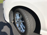 Picture of 2012 Mazda MAZDA5 Grand Touring, exterior, gallery_worthy
