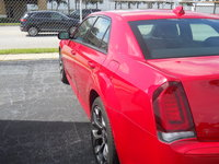 Picture of 2016 Chrysler 300 S, exterior, gallery_worthy
