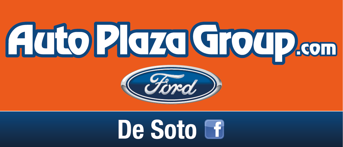 Auto plaza ford of desoto de soto mo read consumer for Plaza motors infiniti service department