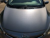 Picture of 2014 Kia Forte Koup EX, exterior, gallery_worthy