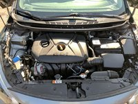 Picture of 2014 Kia Forte Koup EX, engine, gallery_worthy