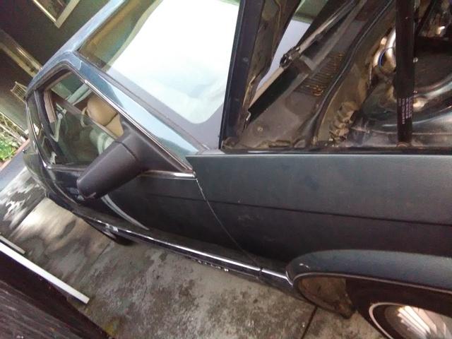 Picture of 1992 Cadillac Eldorado Base Coupe
