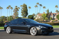 Picture of 2016 BMW 6 Series 650i Gran Coupe RWD, exterior, gallery_worthy