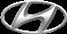 Winn Hyundai of Santa Maria logo
