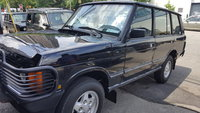 Picture of 1995 Land Rover Range Rover County LWB, exterior, gallery_worthy