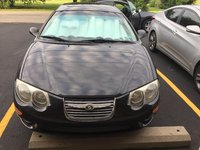 Picture of 2000 Chrysler 300M STD, exterior, gallery_worthy