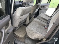 Picture of 1995 Toyota Land Cruiser 4WD, interior, gallery_worthy