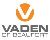 Vaden Of Beaufort logo
