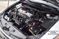 Picture of 2012 Honda Accord LX-P, engine, gallery_worthy