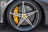 Picture of 2014 Ferrari 458 Italia Convertible, exterior, gallery_worthy
