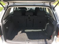 Picture of 2013 Volkswagen Golf Base w/ Conv and Sunroof, interior, gallery_worthy