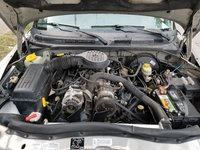 Picture of 1997 Dodge Dakota 2 Dr SLT Extended Cab SB, engine, gallery_worthy