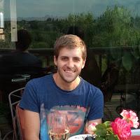 Garrett Tanner