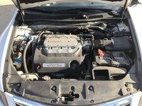 Picture of 2012 Honda Accord EX-L V6 w/ Nav, engine, gallery_worthy