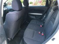 Picture of 2005 Scion xA 4 Dr STD Hatchback, interior, gallery_worthy