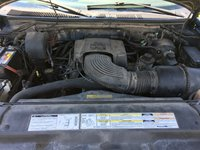 Picture of 1999 Ford F-250 4 Dr XLT 4WD Extended Cab SB, engine, gallery_worthy