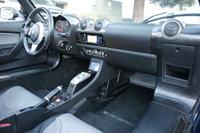 Picture of 2010 Tesla Roadster Sport, interior, gallery_worthy
