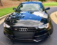 Picture of 2016 Audi S5 3.0T quattro Premium Plus, exterior, gallery_worthy