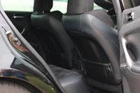 Picture of 2013 Lexus IS 250 RWD, interior
