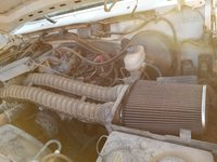 Picture of 1994 Ford F-350 4 Dr XL 4WD Crew Cab LB, gallery_worthy