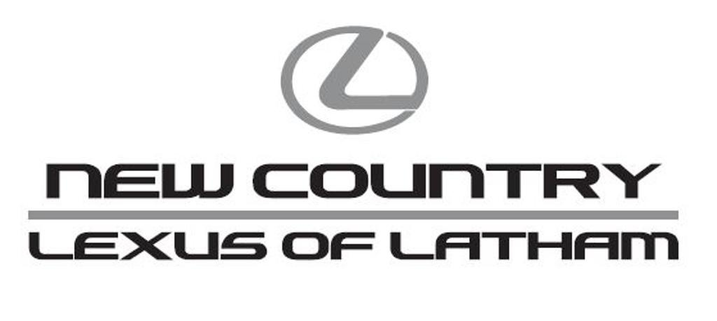 new country lexus of latham latham ny read consumer reviews browse used and new cars for sale. Black Bedroom Furniture Sets. Home Design Ideas