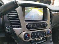 Picture of 2016 GMC Yukon Denali 4WD, interior