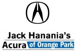 Acura of Orange Park - Jacksonville, FL: Read Consumer reviews ...