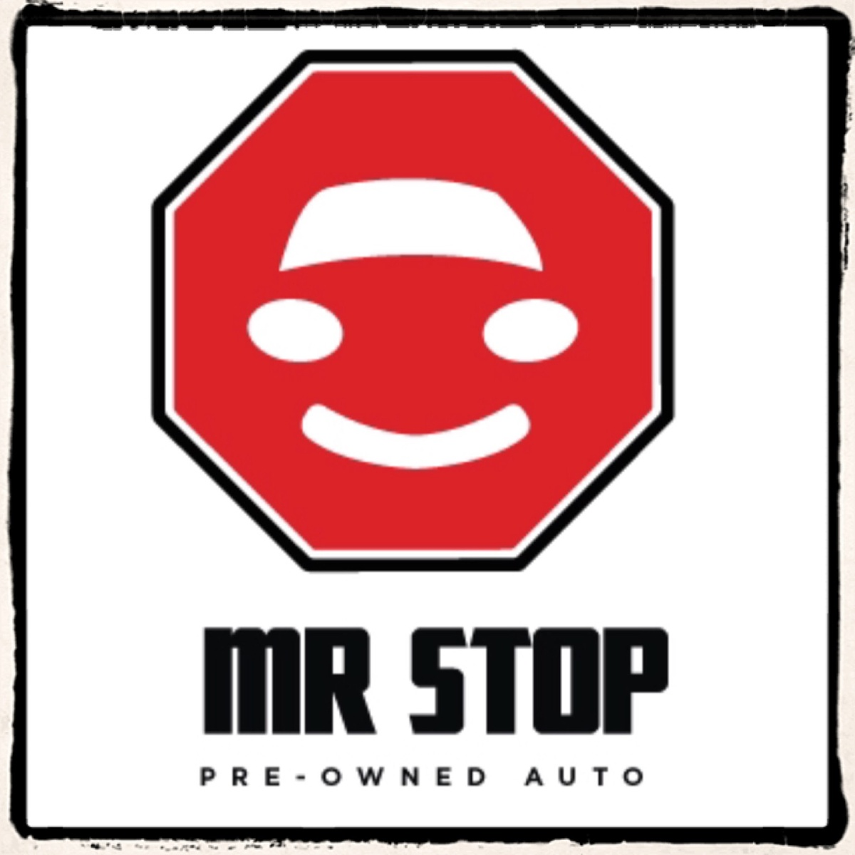 Mr. Stop Pre-Owned Auto