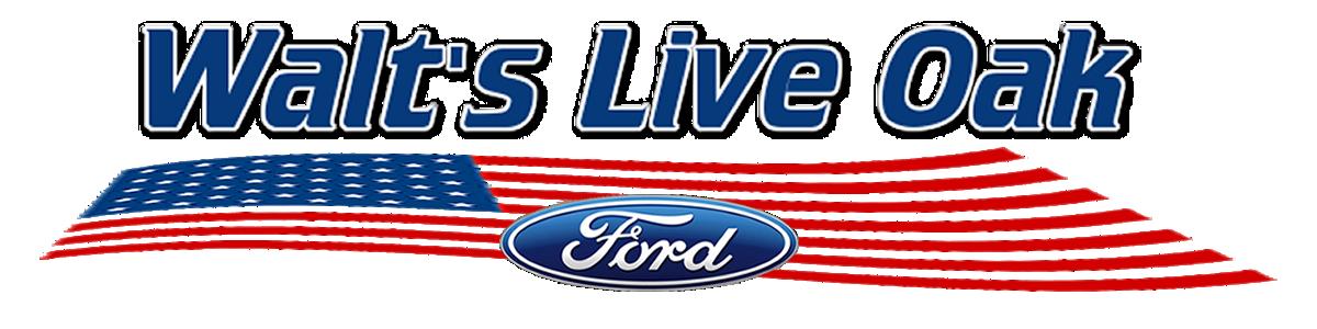 Economy Motors Live Oak Florida Impremedia Net