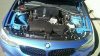 Picture of 2014 BMW 3 Series Gran Turismo 328i xDrive, engine, gallery_worthy