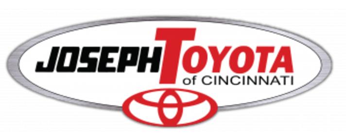 Mazda Dealers Cincinnati >> Joseph's Toyota of Cincinnati - Cincinnati, OH: Read Consumer reviews, Browse Used and New Cars ...