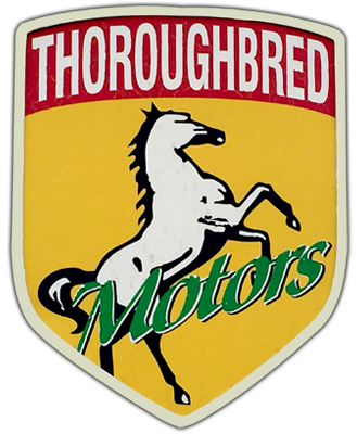 Thoroughbred Motors Oklahoma City Ok Read Consumer
